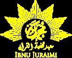 logo_ibnu_juraimi